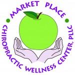 Market Chiro Logo-1.jpg